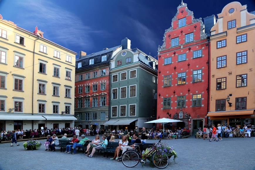 stockholm-1019