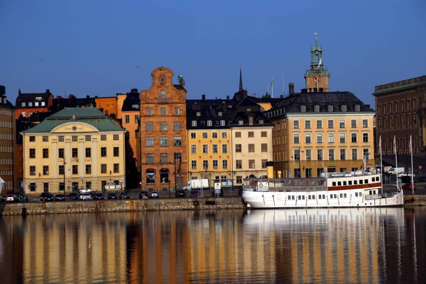 stockholm-1064