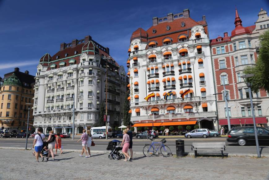stockholm-2576