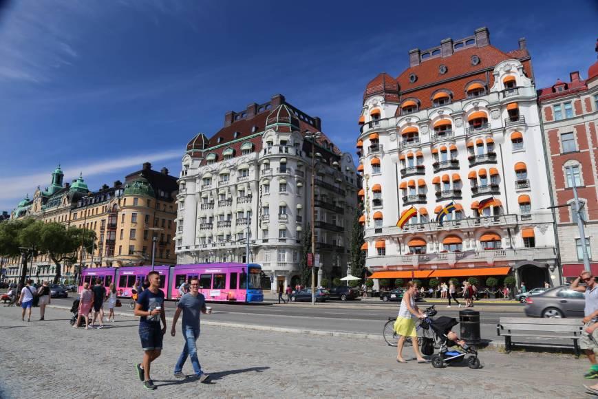 stockholm-2579