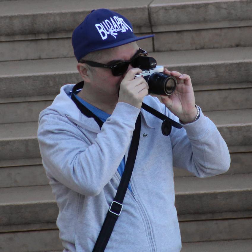 Leica Q2 coming soon