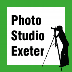 Photo Studio Exeter