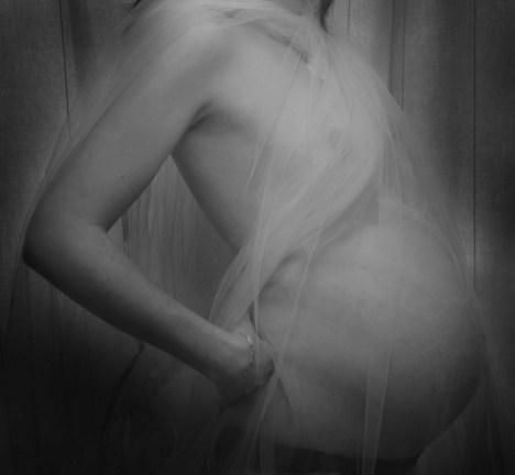 grossesse-1