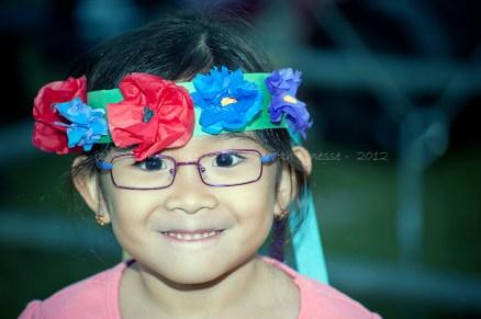 12-08-16, Suzan McEvoy, Philippines 189