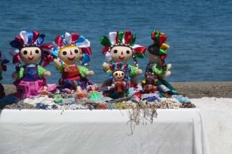 2013_04_April_Mexico_0483