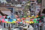2013_04_April_Mexico_0516
