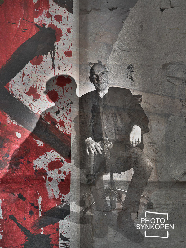 Projektarbeit Kunstverein L102.art