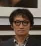 pf_otsuka