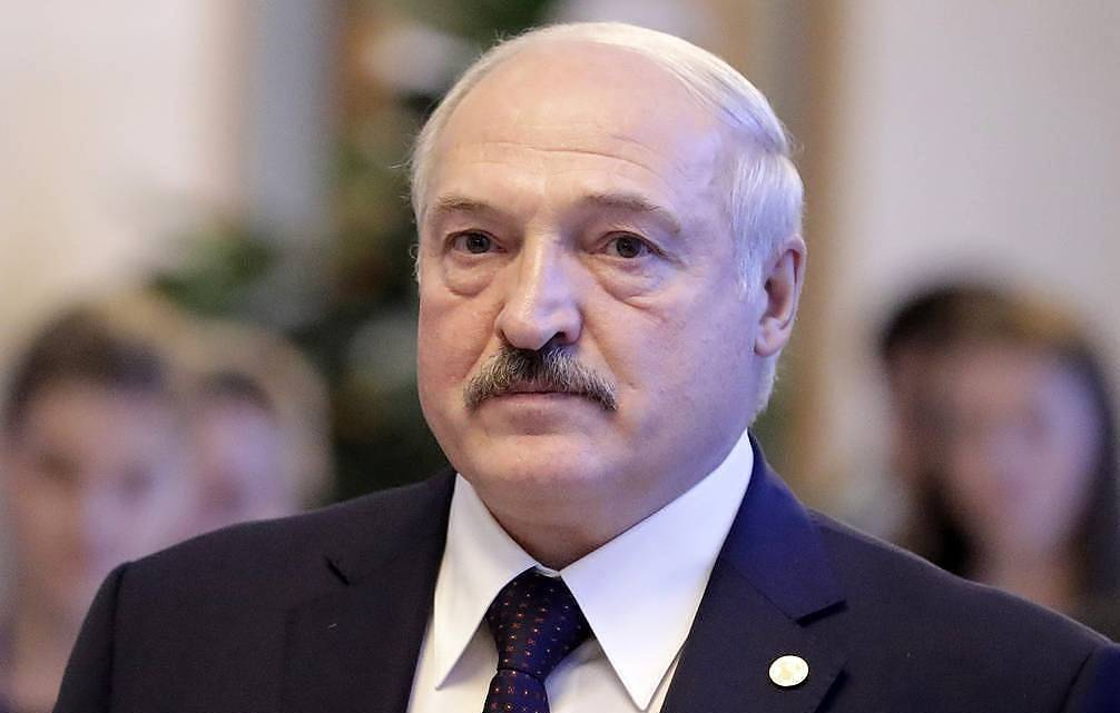 Lukashenko says Russia will provide assistance in ensuring Belarus ...
