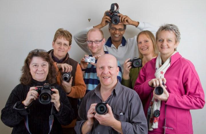 Aperture group photo-5-Edit-2 1200 x 784