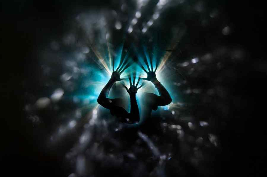 alien-trinity