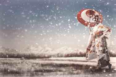snow-kimono-new