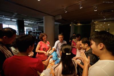 Carolyn Lim: DragonFire &emdash; _MG_7460 - Version 2