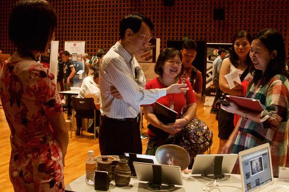 Carolyn Lim: DragonFire &emdash; _MG_0935 - Version 2