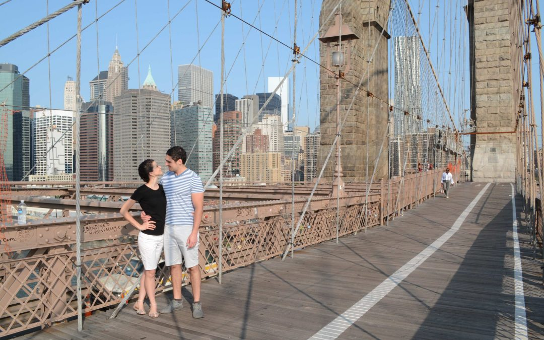 The 5 Best Unknown Attractions You Have to Visit on your New York Trip