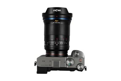 3595 Sony E 4 BD