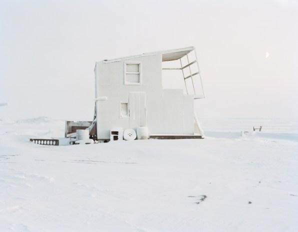 ErikJohnson Cabins 7B