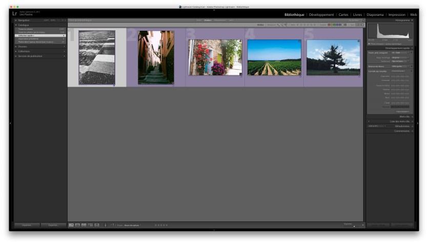 Phototrend Test Vsco Mobile Lightroom Desktop Capture Ecran 2017 07 05 18 24 29