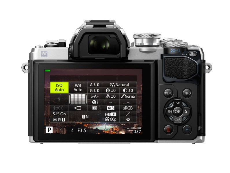 olympus_om-d_e-m10_mark_iii_feature_super-control-panel__mood