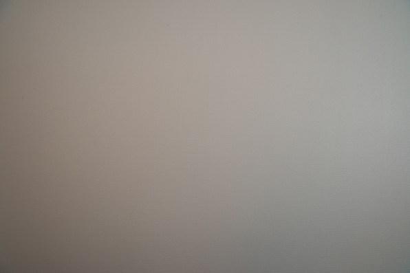 NIKON D800 - Irix 15.0 mm f/2.4 Blackstone - ¹⁄₁₃ s à ƒ / 16 - ISO 1600