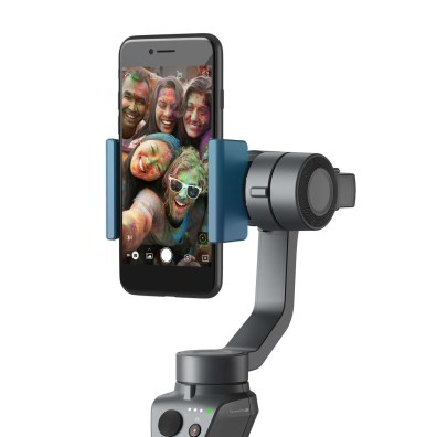 Osmo Mobile 2 Product 4