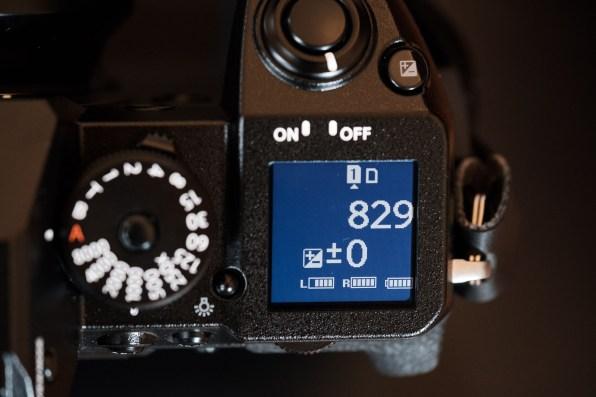 Phototrend Fuji XH1 DSCF1810