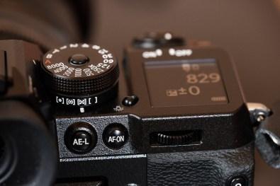 Phototrend Fuji XH1 DSCF1823