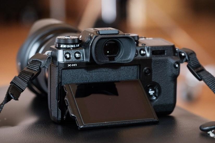 Phototrend Fuji XH1 DSCF1826