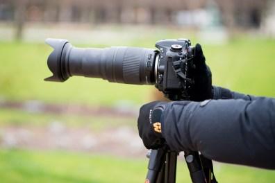 Test Phototrend Tamron Megazoom 18 400mm 20