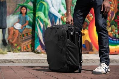 Peak Design Travel Backpack 2