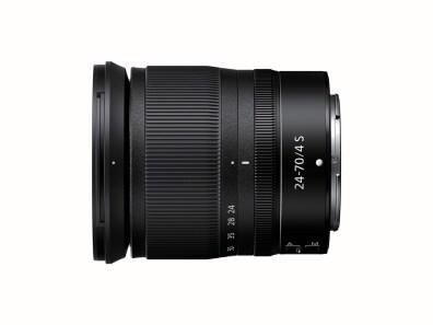 Phototrend Nikon Z24 70 4 OFF Angle2