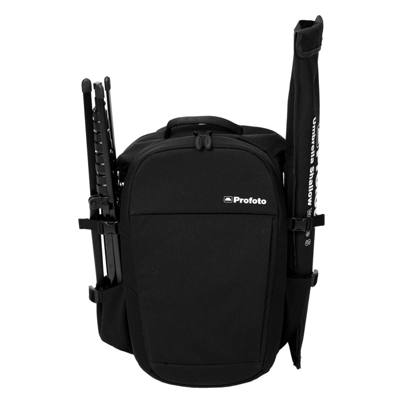 Profoto Core BackPack S