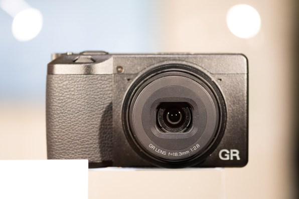 Phototrend Ricoh GRIII 5