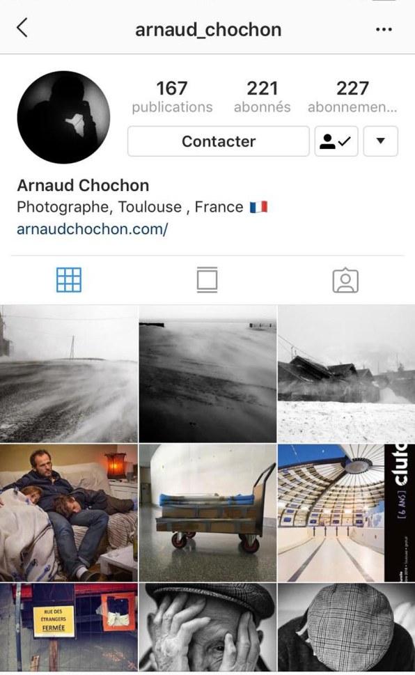 ©arnaud_chochon
