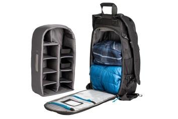 Shootout 14L Slim Backpack