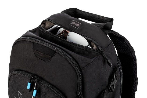 Shootout 14L Slim Backpack