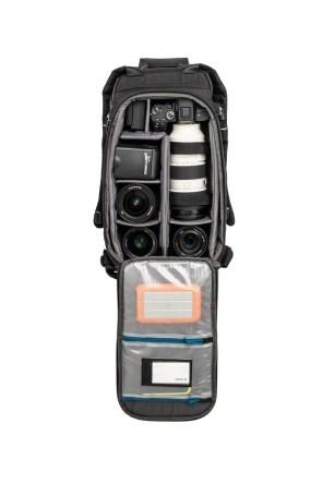 Shootout 16L DSLR Backpack