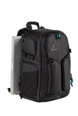 Shootout 24L Backpack