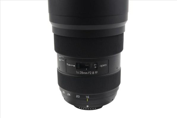 Opera 16 28 DSC 0530 Nikon