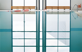 Ágnes Dudás, gagnante catégorie Architecture