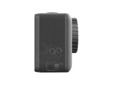 DJI Osmo Action Camera Rumors Leaked1