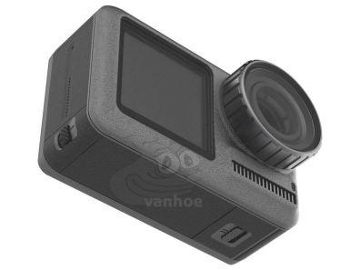 DJI Osmo Action Camera Rumors Leaked5
