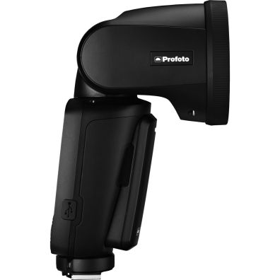 Profoto A1X AirTTL Profile Right ProductImage