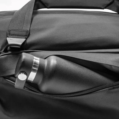 Duffel Black 10 1024x1024