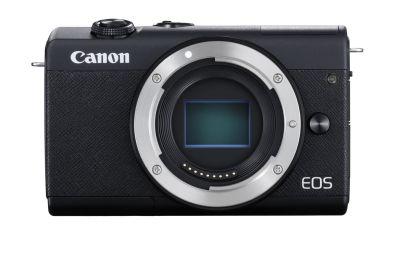 Canon EOS M200 01