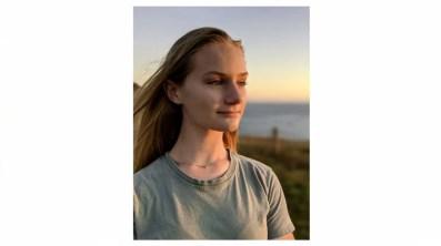 Google Pixel 4 Portrait HDR+