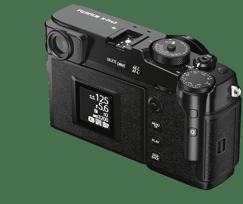 X Pro3 Monitor Camera 01 1