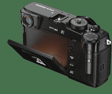 X Pro3 Monitor Camera 06 1