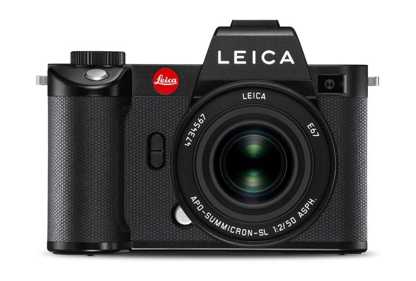 Leica SL2 (1)