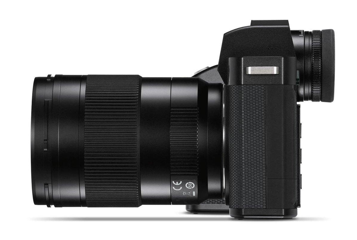 Leica SL2 (9)